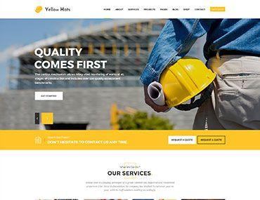 Homepage 28