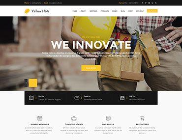 Homepage 27