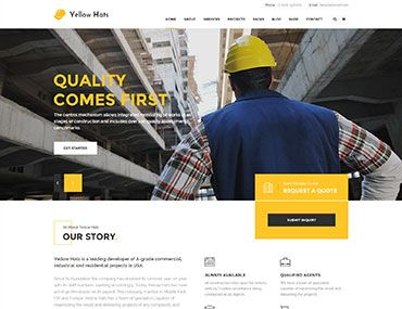 Homepage 5