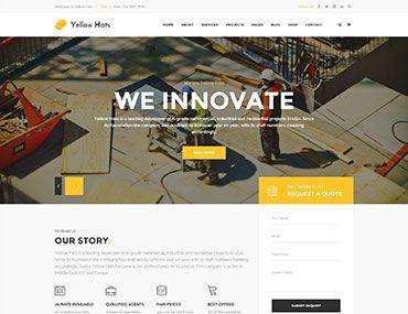 Homepage 26