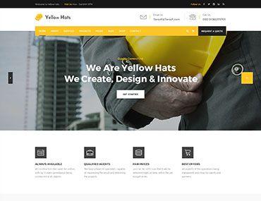 Homepage 25