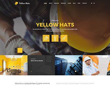 Homepage 24
