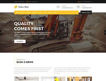 Homepage 23