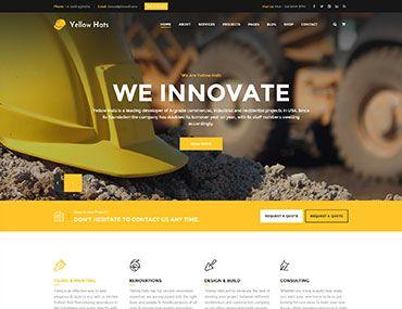Homepage 22