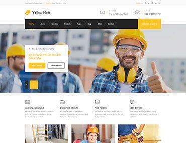 Homepage 21
