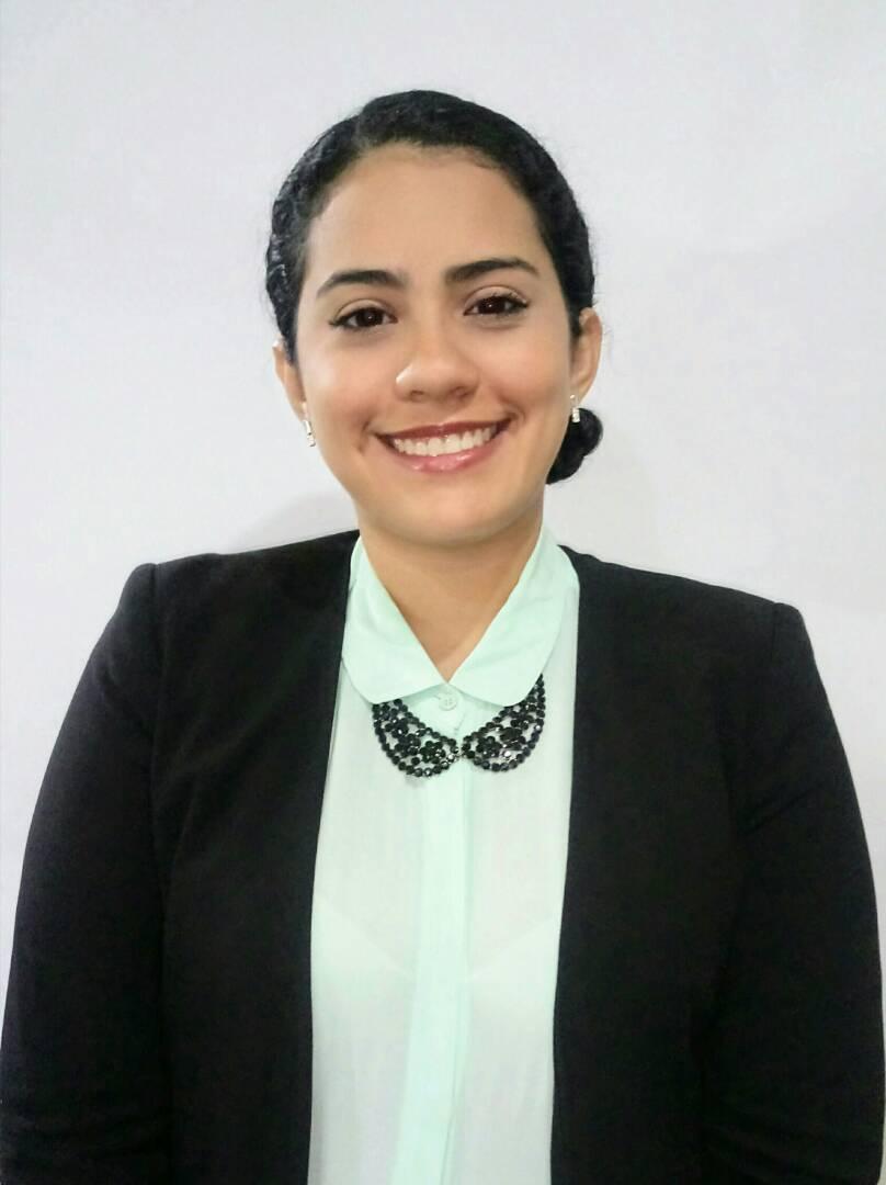 Any Lozano