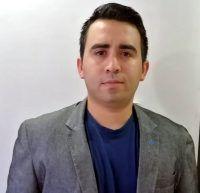 Felipe Lozano