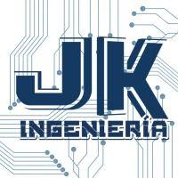 JK Ingeniería