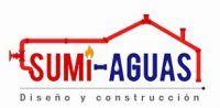 Sumi Aguas